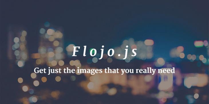 flojo.js