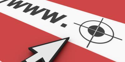 www target